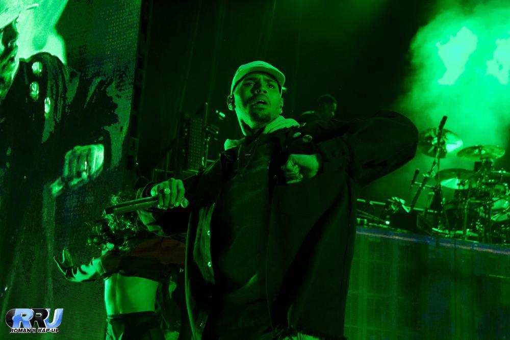 Chris Brown  46.jpg