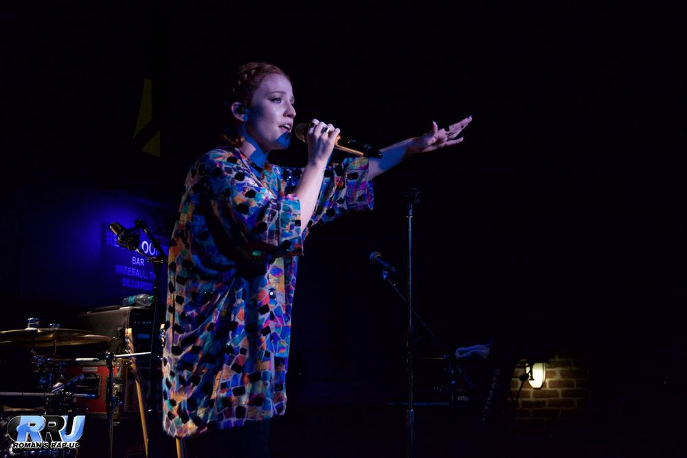 Jess Glynne to be fixed 5.jpg
