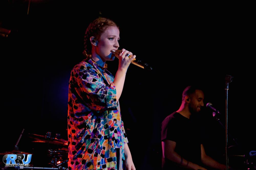 Jess Glynne to be fixed 13.jpg