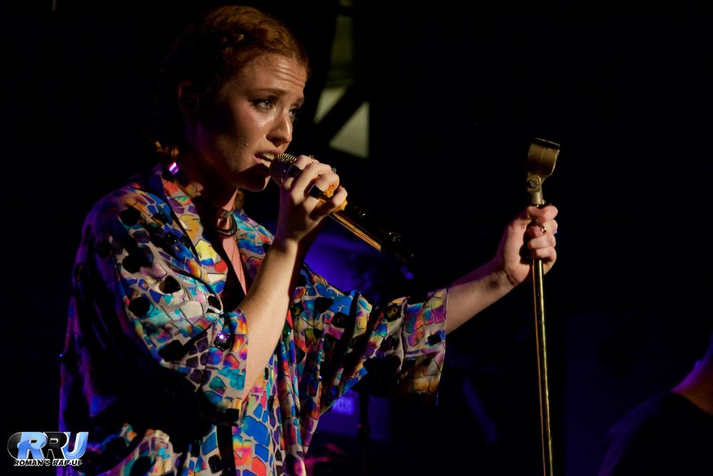 Jess Glynne to be fixed 17.jpg