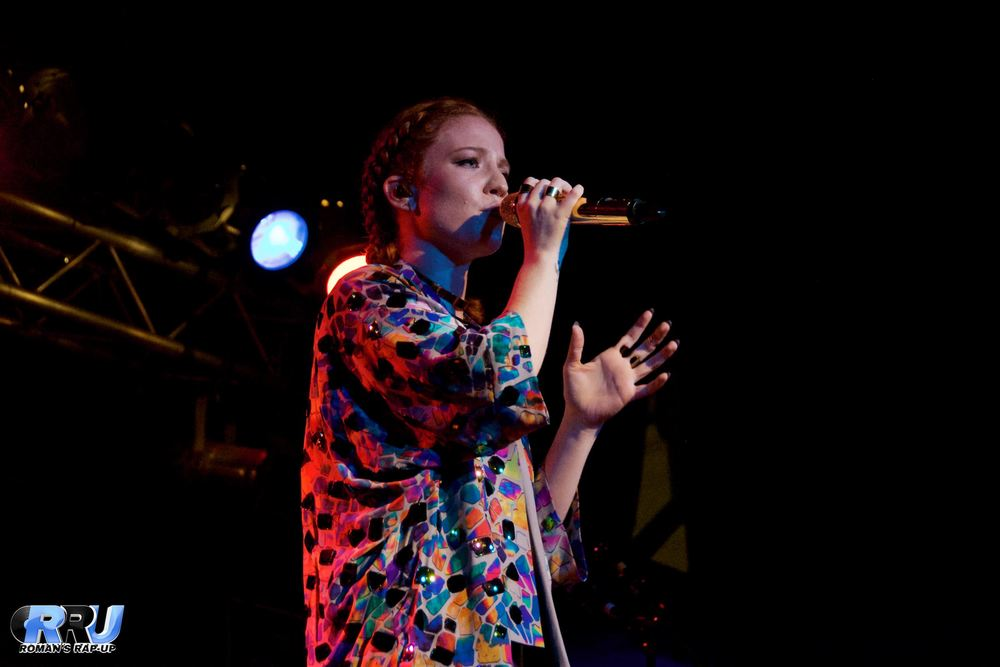 Jess Glynne to be fixed 26.jpg