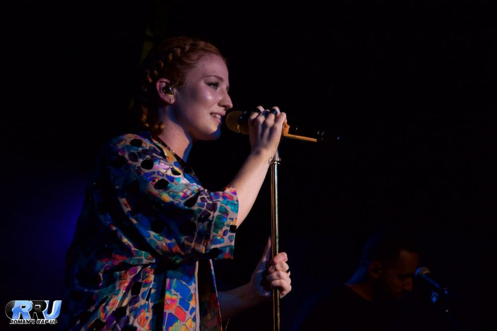 Jess Glynne to be fixed 27.jpg