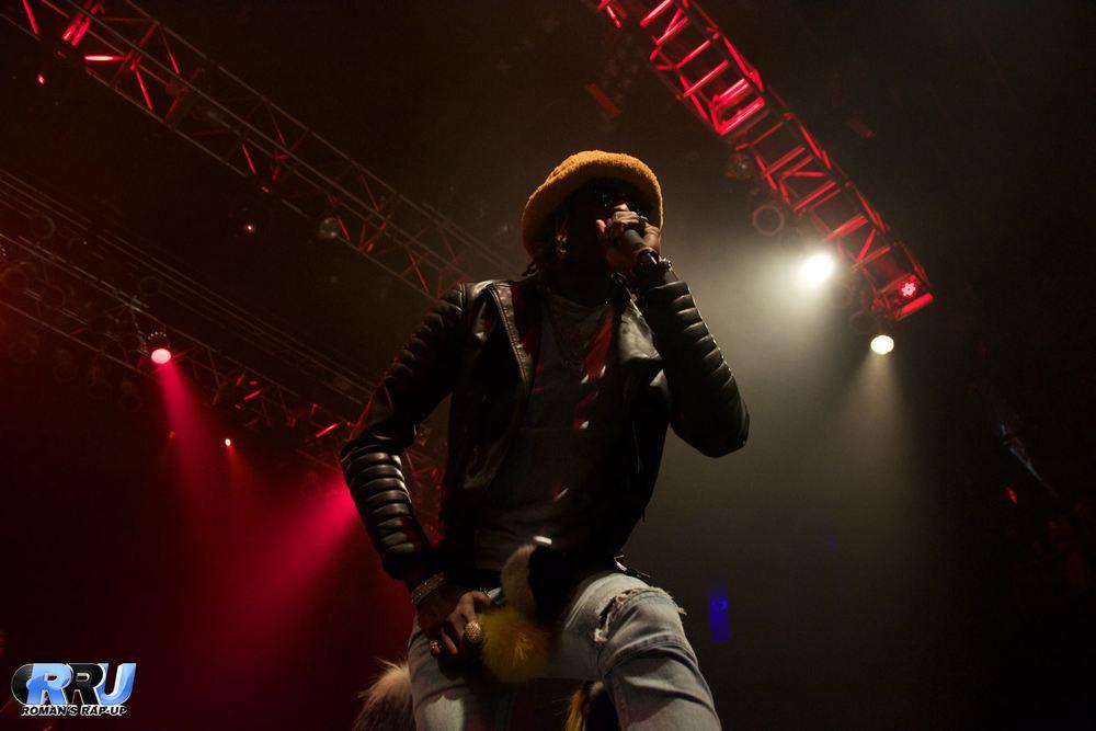 Young Thug 36.jpg