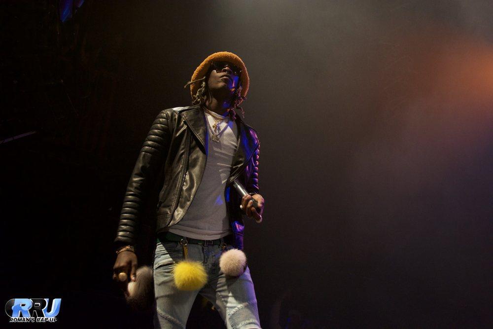 Young Thug 32.jpg