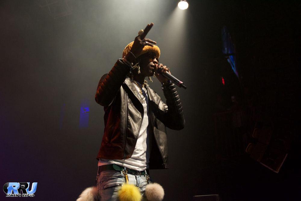 Young Thug 29.jpg