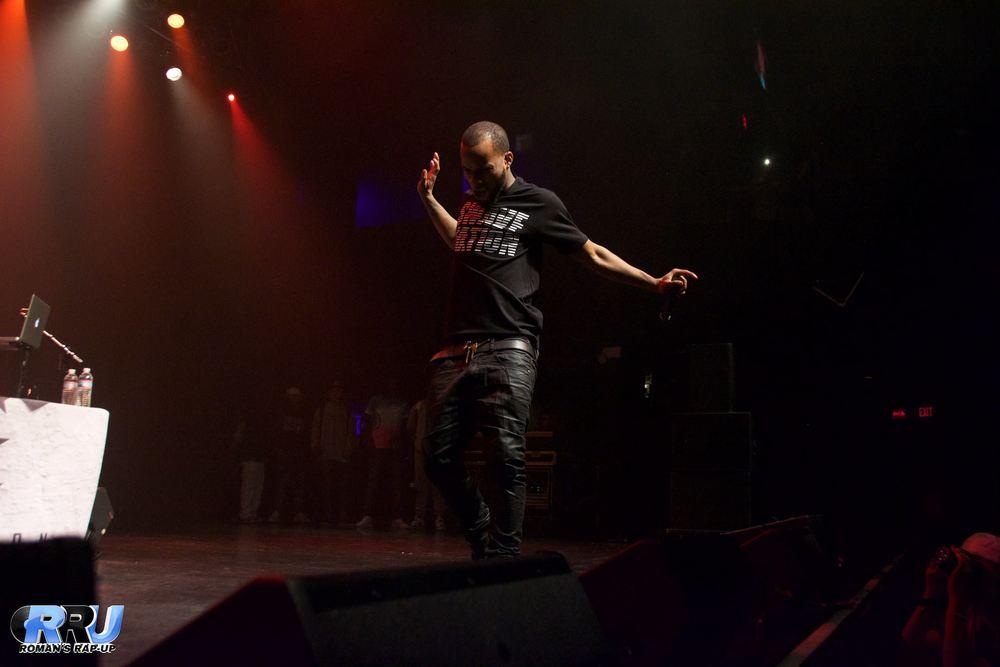 Young Thug 14.jpg