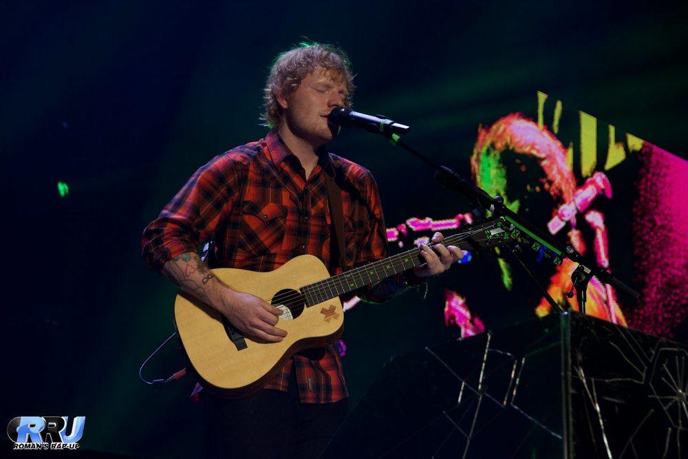 Ed Sheeran 34.jpg