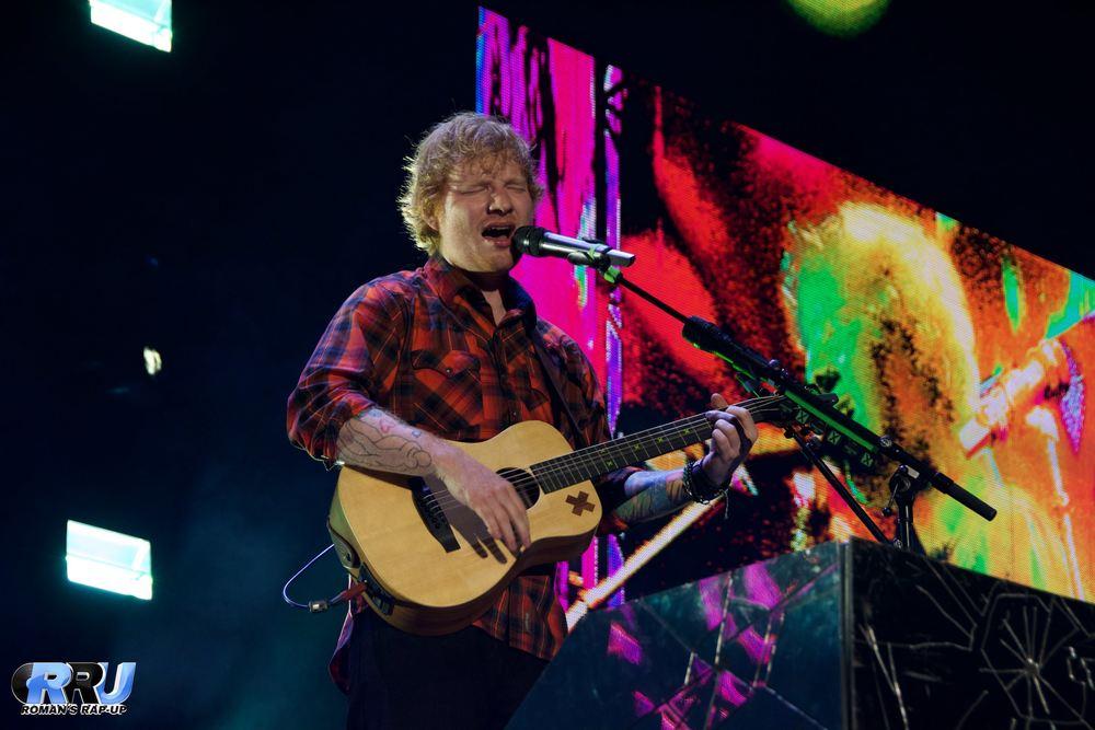 Ed Sheeran 33.jpg