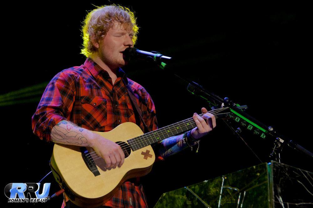 Ed Sheeran 31.jpg