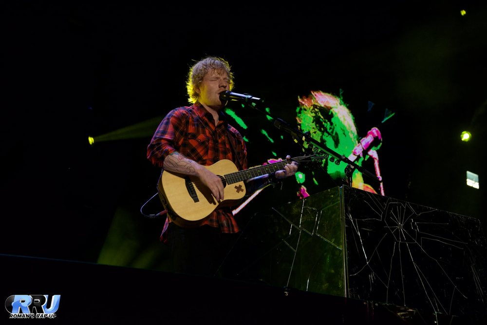 Ed Sheeran 32.jpg