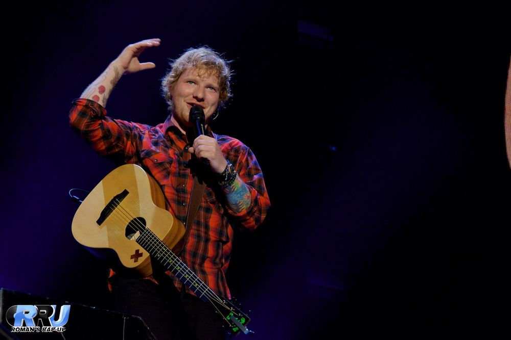 Ed Sheeran 29.jpg