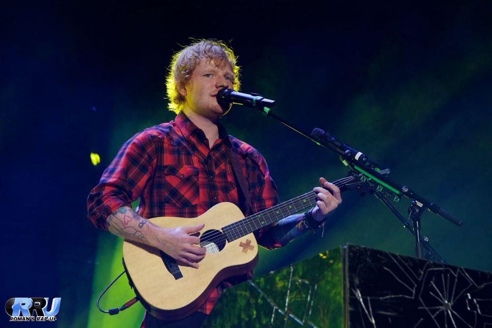 Ed Sheeran 30.jpg