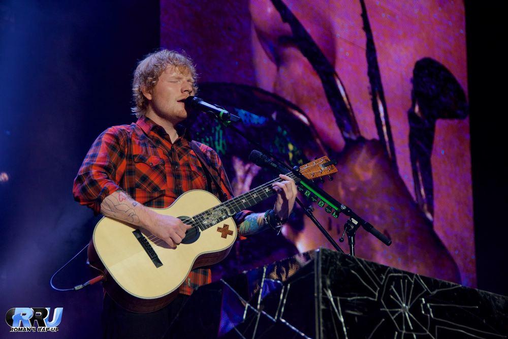 Ed Sheeran 28.jpg