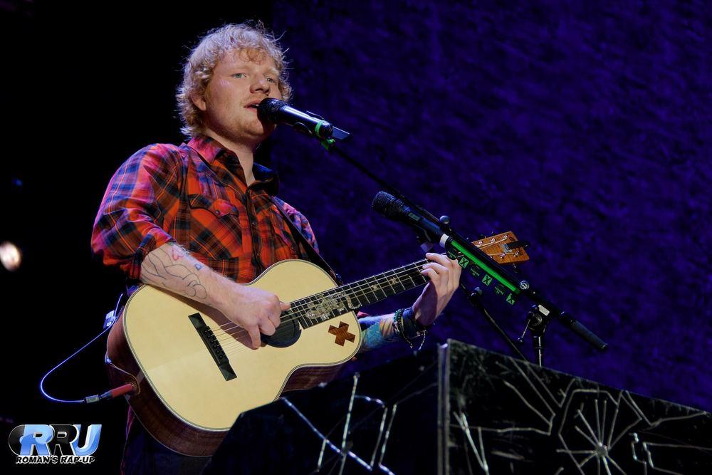 Ed Sheeran 24.jpg