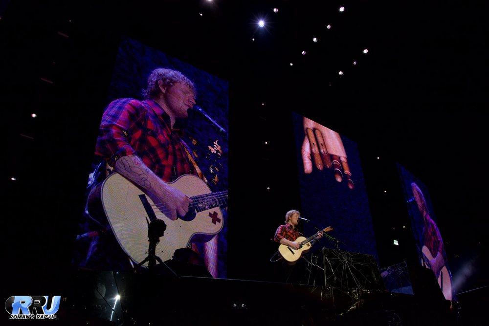 Ed Sheeran 25.jpg