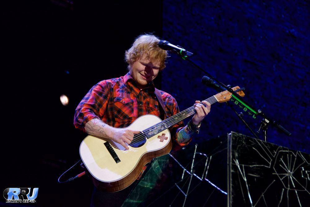 Ed Sheeran 22.jpg