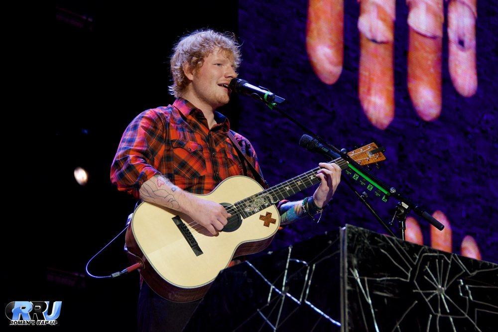 Ed Sheeran 23.jpg