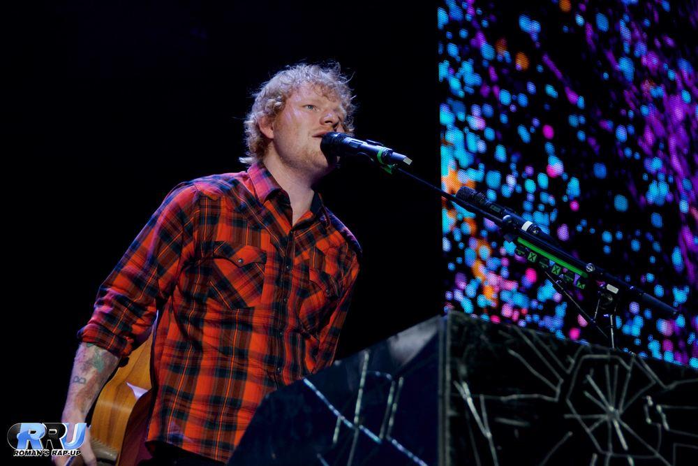 Ed Sheeran 20.jpg