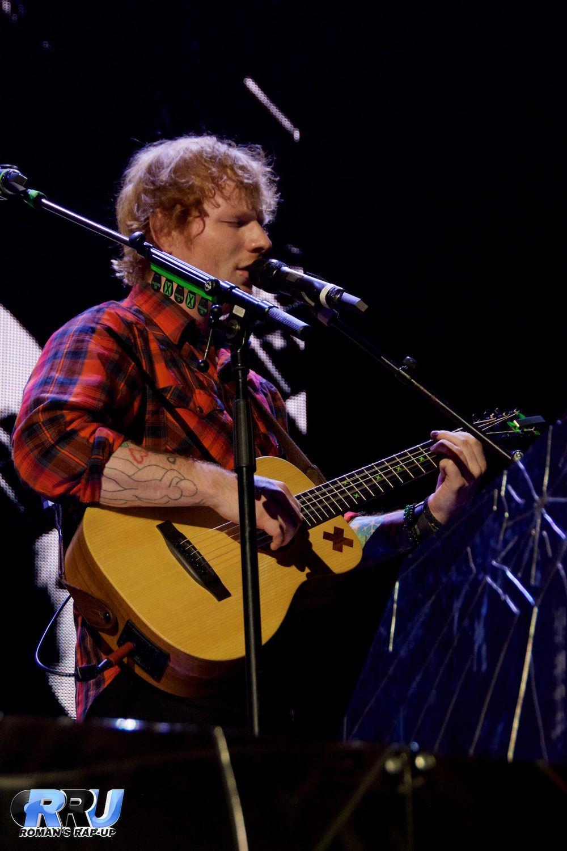 Ed Sheeran 19.jpg