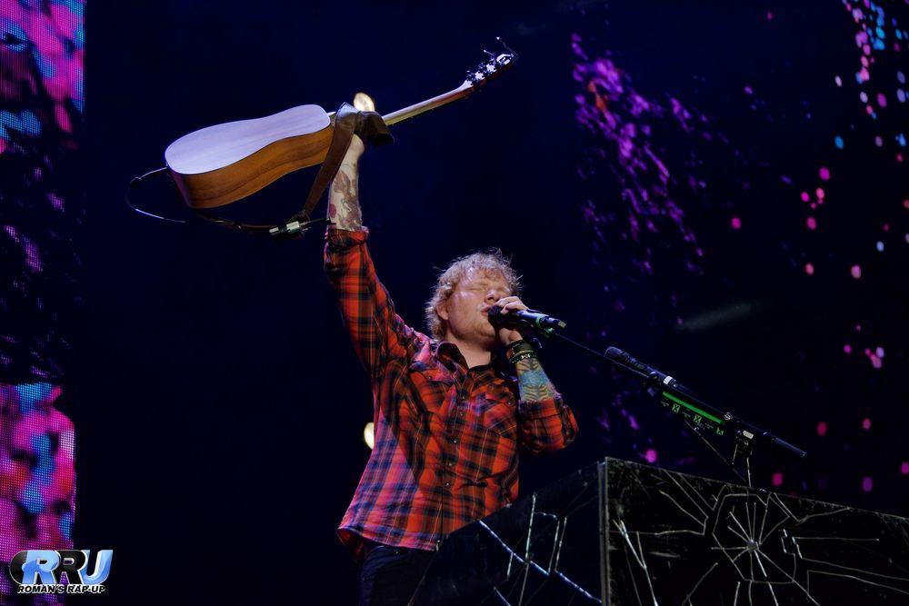 Ed Sheeran 21.jpg