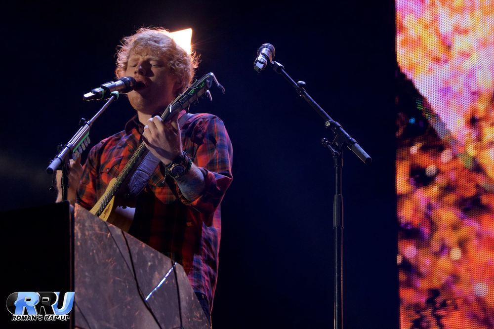 Ed Sheeran 17.jpg