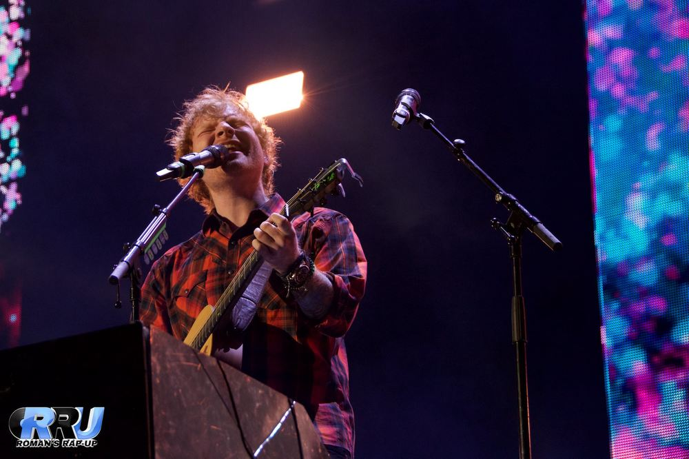 Ed Sheeran 16.jpg