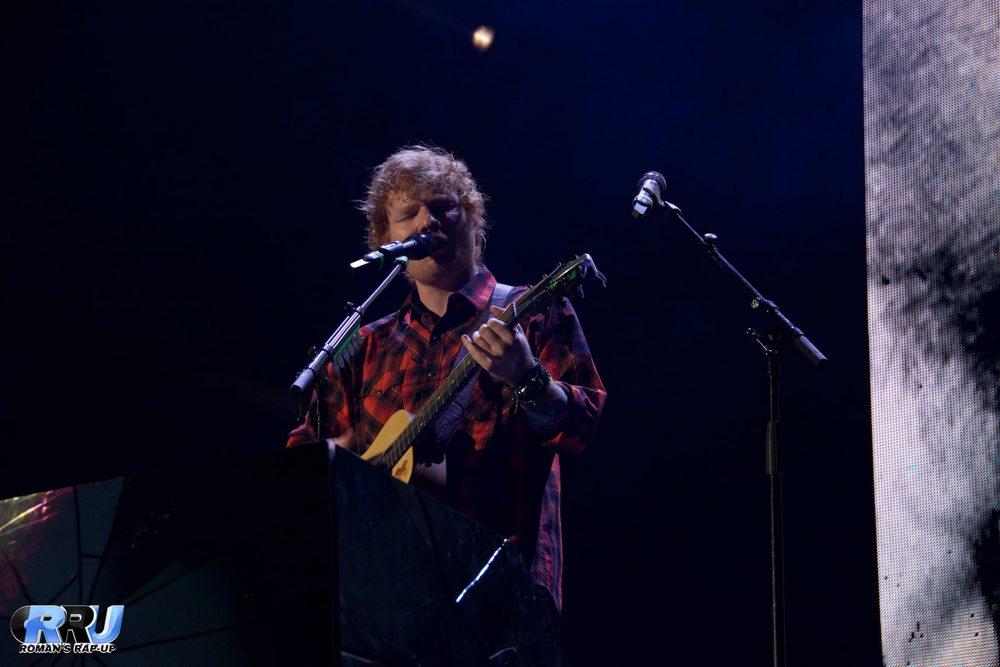 Ed Sheeran 15.jpg