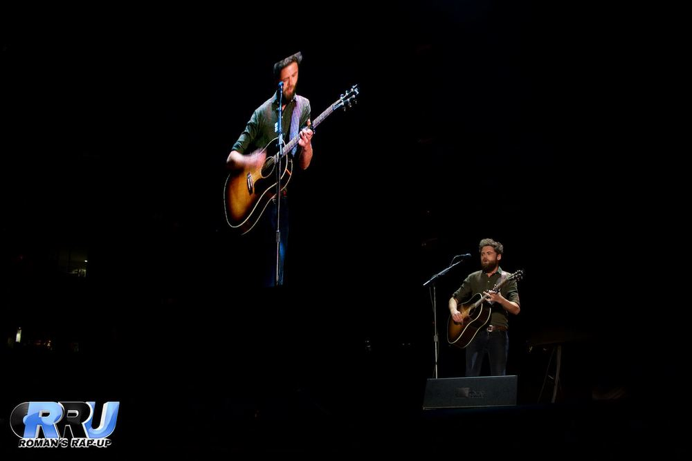 Ed Sheeran 14.jpg