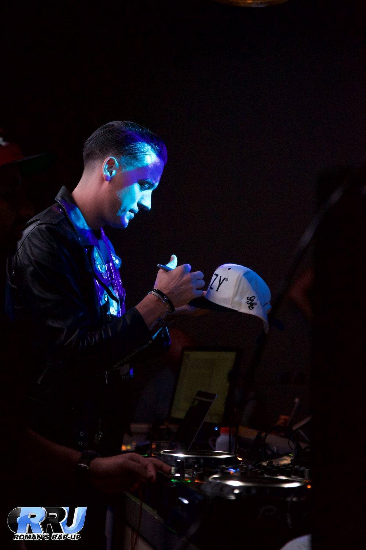 G-Eazy Listening Party 3.jpg
