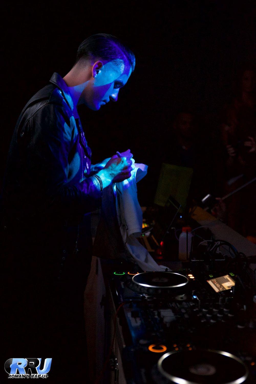 G-Eazy Listening Party 17.jpg