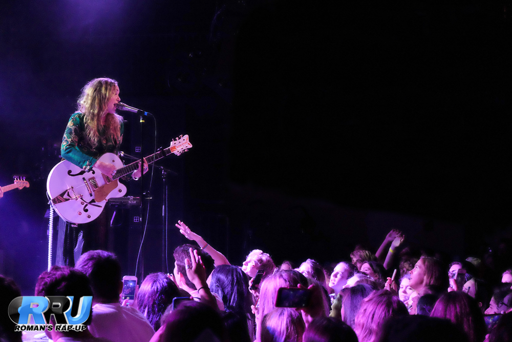 Zella Day-20.jpg