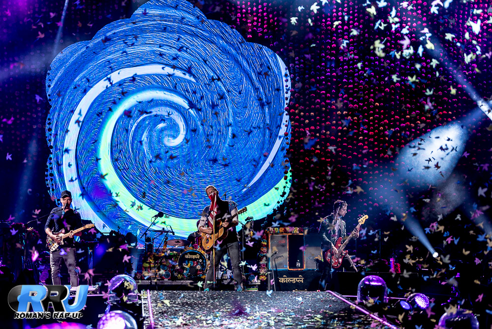 Coldplay-33.jpg