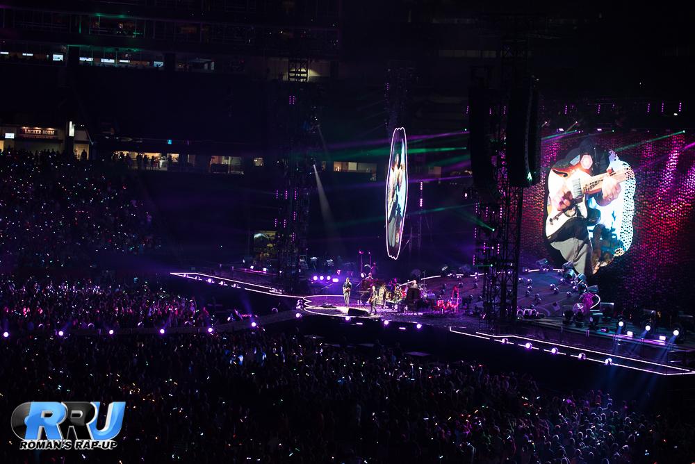 Coldplay-34.jpg