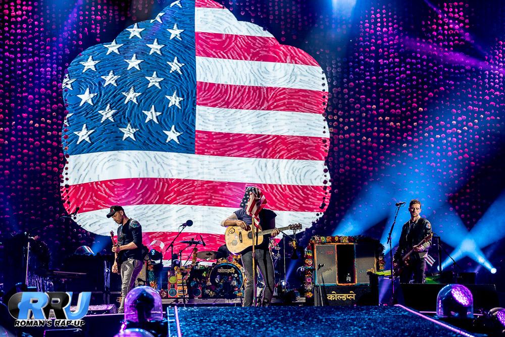 Coldplay-31.jpg