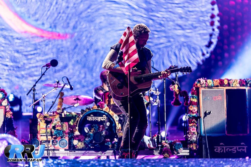 Coldplay-32.jpg