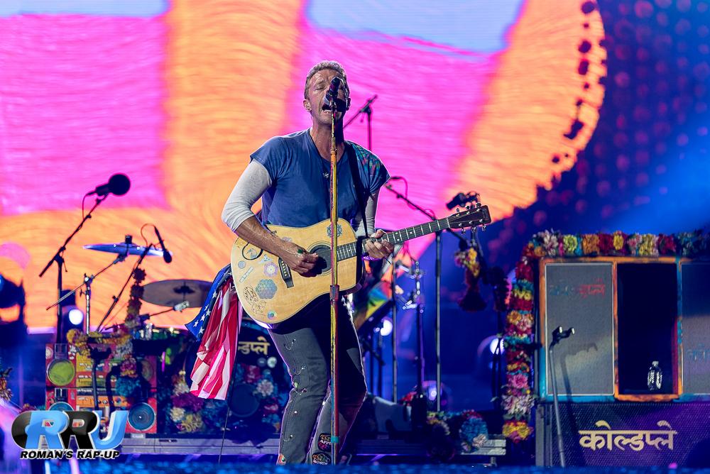 Coldplay-29.jpg