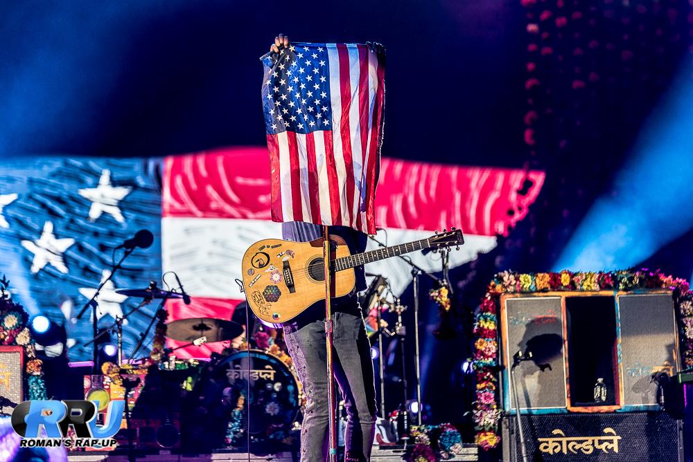 Coldplay-30.jpg