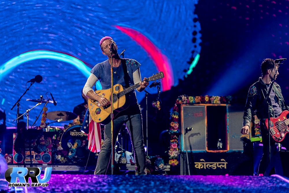 Coldplay-28.jpg
