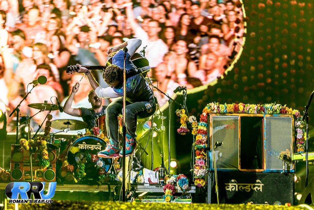 Coldplay-25.jpg