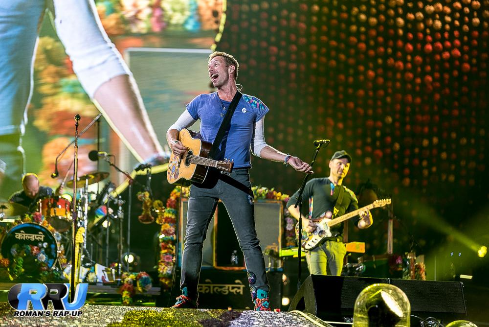 Coldplay-24.jpg