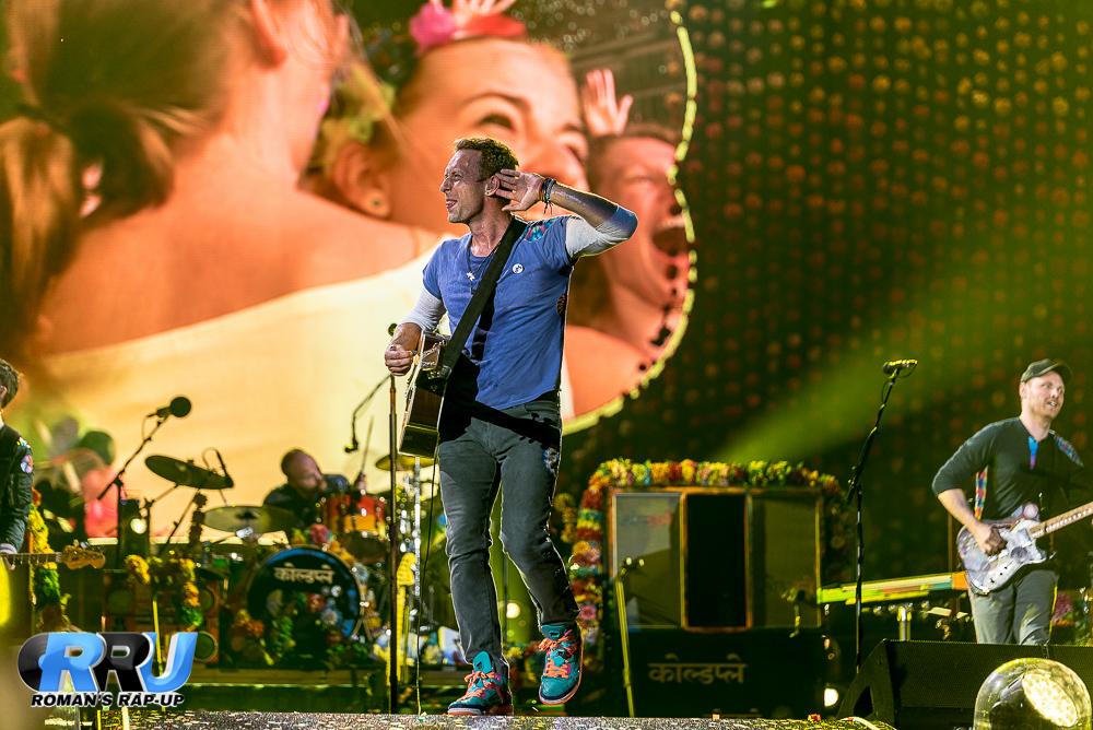 Coldplay-22.jpg