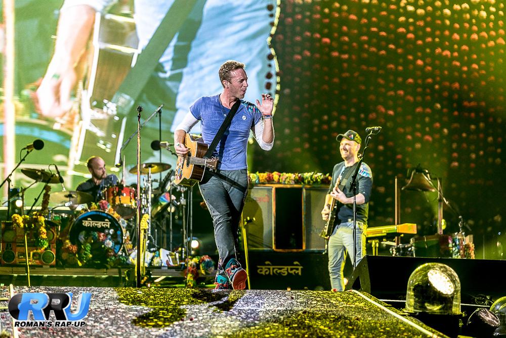 Coldplay-23.jpg