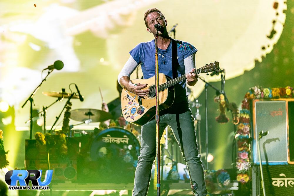 Coldplay-21.jpg