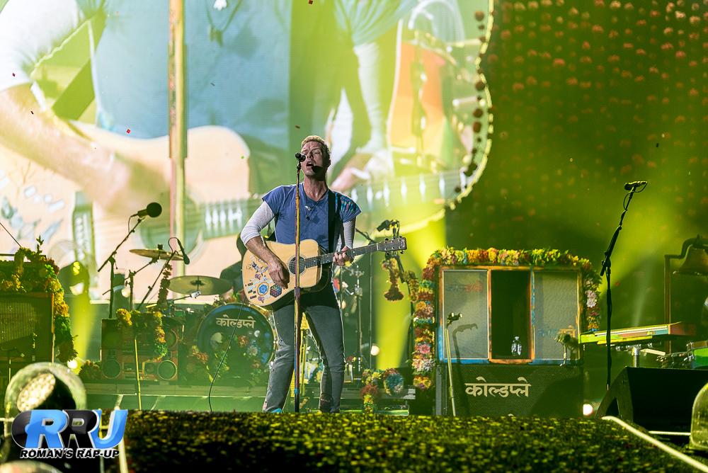 Coldplay-20.jpg