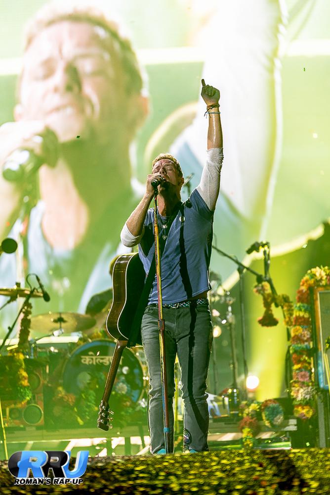 Coldplay-19.jpg