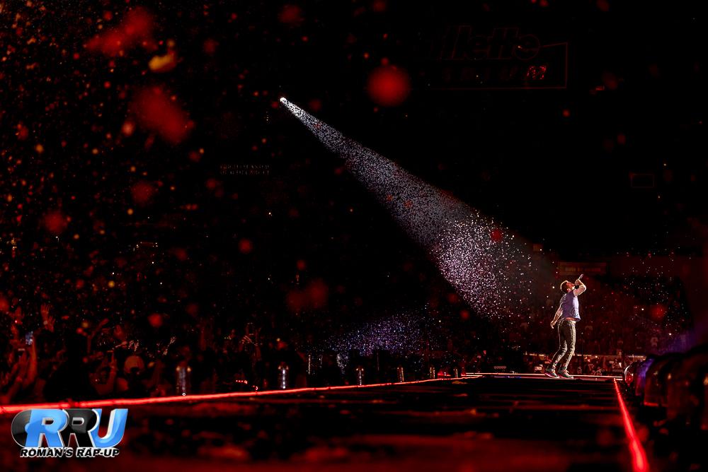 Coldplay-12.jpg