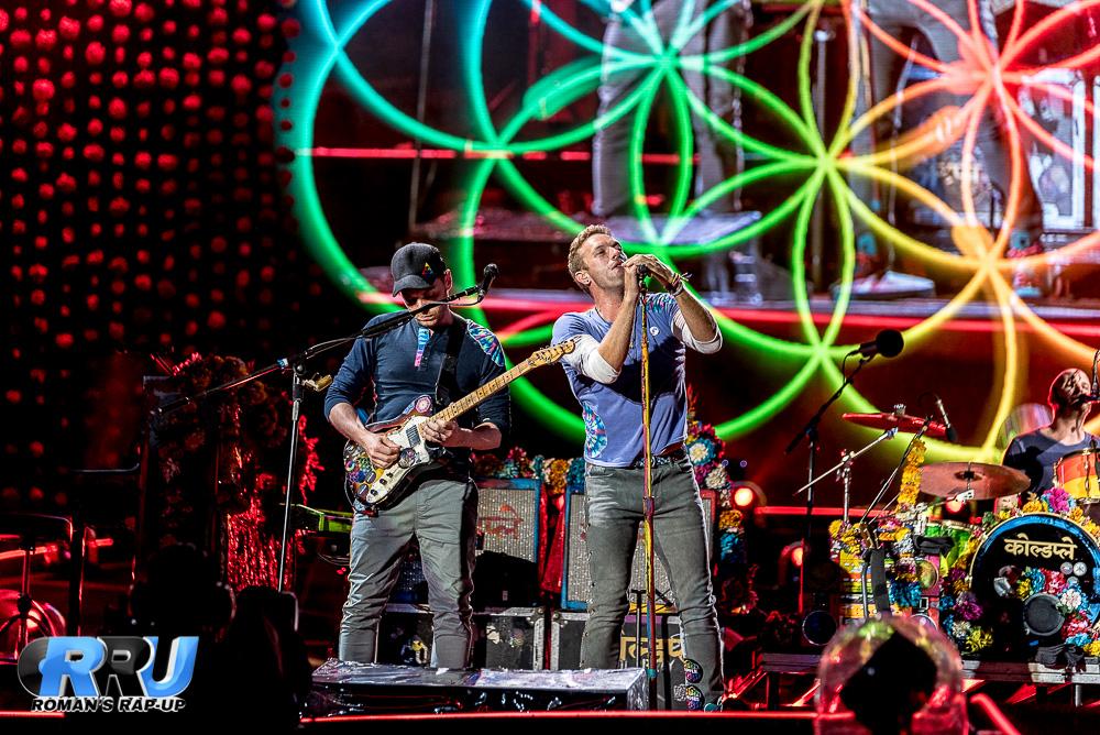 Coldplay-10.jpg