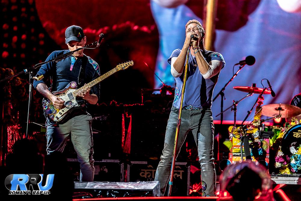 Coldplay-8.jpg