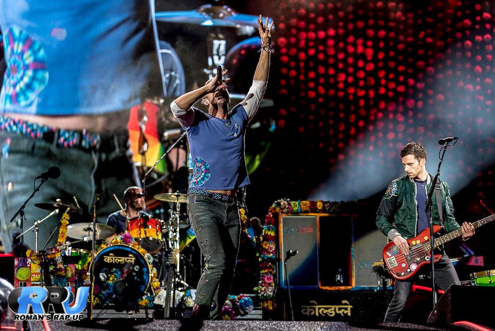 Coldplay-5.jpg