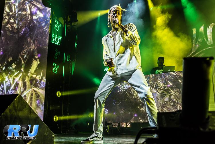 Wiz & Snoop Boston @BESAKOF-47.jpg